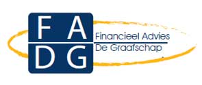 fadg financieel advies De Graafschap